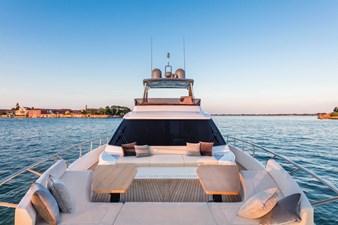 Ferretti Yachts 670 6 FerrettiYachts670Cruising_0005_33097