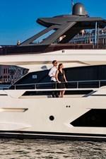 Ferretti Yachts 670 8 FerrettiYachts670Cruising_0007_32819