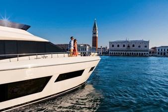 Ferretti Yachts 670 11 FerrettiYachts670Cruising_0010_32822