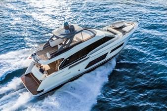 Ferretti Yachts 670 13 FerrettiYachts670Cruising_0012_32824