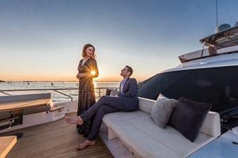 Ferretti Yachts 670 14 FerrettiYachts670Cruising_0013_32826