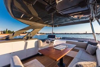Ferretti Yachts 670 15 FerrettiYachts670Cruising_0014_33098