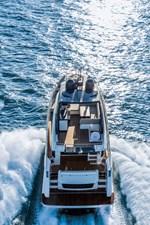 Ferretti Yachts 670 17 FerrettiYachts670Cruising_0016_32827