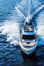 Ferretti Yachts 670 18 FerrettiYachts670Cruising_0017_32828
