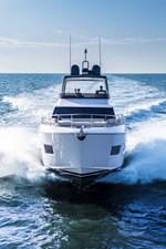 Ferretti Yachts 670 19 FerrettiYachts670Cruising_0018_32829