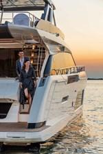 Ferretti Yachts 670 20 FerrettiYachts670Cruising_0019_32830