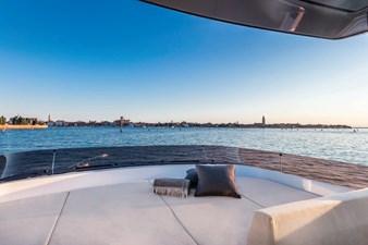 Ferretti Yachts 670 21 FerrettiYachts670Cruising_0020_32831