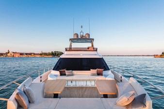 Ferretti Yachts 670 22 FerrettiYachts670Cruising_0021_32832