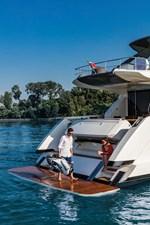 Ferretti Yachts 670 30 FerrettiYachts670Cruising_0029_32841