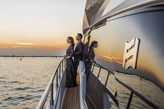 Ferretti Yachts 670 32 FerrettiYachts670Cruising_0031_33101