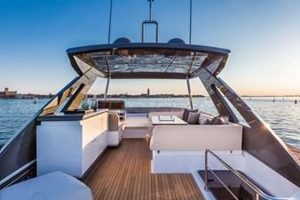 Ferretti Yachts 670 34 FerrettiYachts670Sundeck_0001_32835