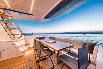Ferretti Yachts 670 36 FerrettiYachts670Maindeck_0000_32845