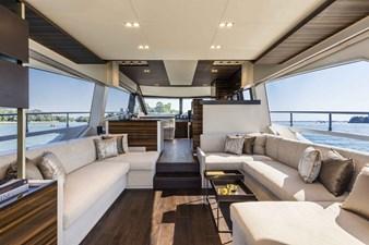 Ferretti Yachts 670 38 FerrettiYachts670Maindeck_0002_32847