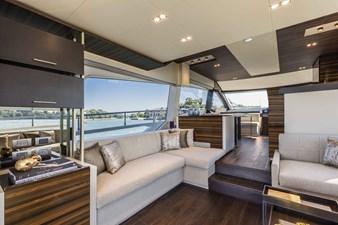 Ferretti Yachts 670 40 FerrettiYachts670Maindeck_0004_32848