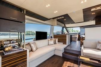 Ferretti Yachts 670 41 FerrettiYachts670Maindeck_0005_32849