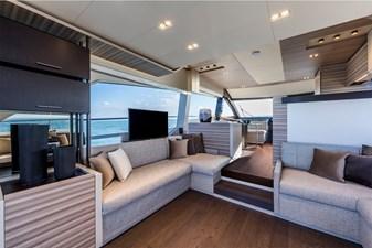 Ferretti Yachts 670 42 FerrettiYachts670Maindeck_0006_38966