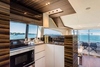 Ferretti Yachts 670 43 FerrettiYachts670Maindeck_0007_32850