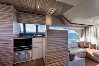 Ferretti Yachts 670 44 FerrettiYachts670Maindeck_0008_38967