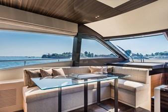 Ferretti Yachts 670 45 FerrettiYachts670Maindeck_0009_32851