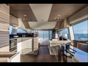 Ferretti Yachts 670 46 FerrettiYachts670Maindeck_0010_38953