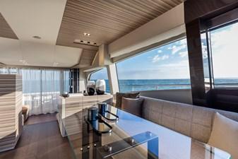Ferretti Yachts 670 47 FerrettiYachts670Maindeck_0011_38968
