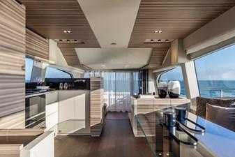 Ferretti Yachts 670 48 FerrettiYachts670Maindeck_0012_38969