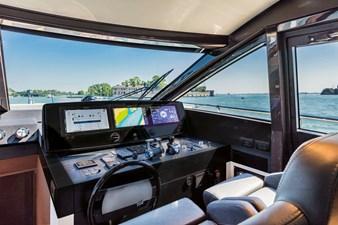 Ferretti Yachts 670 49 FerrettiYachts670Maindeck_0013_32852