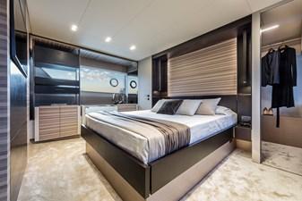 Ferretti Yachts 670 50 FerrettiYachts670Maindeck_0014_38970