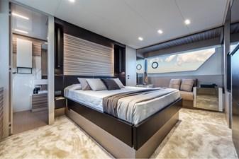 Ferretti Yachts 670 51 FerrettiYachts670Maindeck_0015_38971