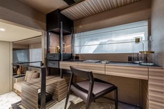 Ferretti Yachts 670 52 FerrettiYachts670Maindeck_0016_38972