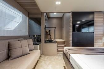 Ferretti Yachts 670 54 FerrettiYachts670Maindeck_0018_38974