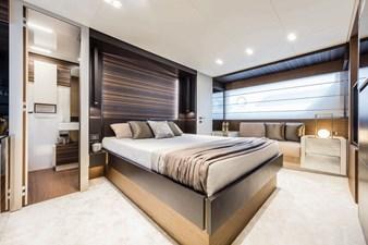 Ferretti Yachts 670 56 FerrettiYachts670Lowerdeck_0001_32854