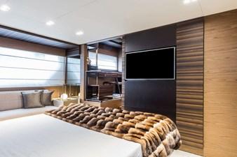 Ferretti Yachts 670 59 FerrettiYachts670Lowerdeck_0004_32857