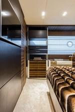 Ferretti Yachts 670 60 FerrettiYachts670Lowerdeck_0005_32858
