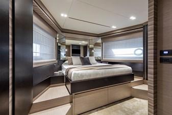 Ferretti Yachts 670 66 FerrettiYachts670Lowerdeck_0011_38977