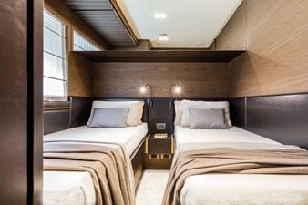 Ferretti Yachts 670 71 FerrettiYachts670Lowerdeck_0016_32864