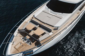 Ferretti Yachts 920 HT  33