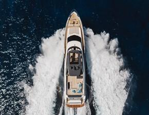 Ferretti Yachts 920 HT  31