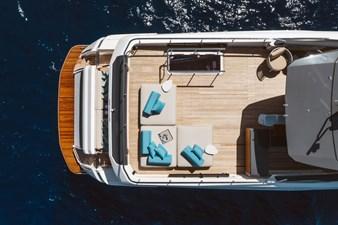 Ferretti Yachts 920 HT  7 Ferretti Yachts 920 HT  2021 FERRETTI YACHTS 920 HT Motor Yacht Yacht MLS #269454 7