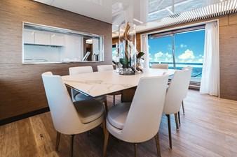 Ferretti Yachts 920 HT  18