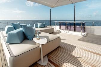 Ferretti Yachts 920 HT  11