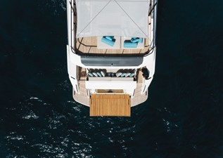 Ferretti Yachts 920 HT  4 Ferretti Yachts 920 HT  2021 FERRETTI YACHTS 920 HT Motor Yacht Yacht MLS #269454 4