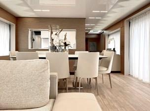 Ferretti Yachts 920 HT  17