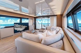 Ferretti Yachts 920 HT  16