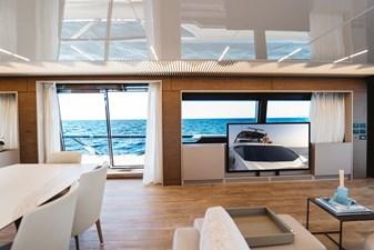 Ferretti Yachts 920 HT  15