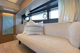 Ferretti Yachts 920 HT  26