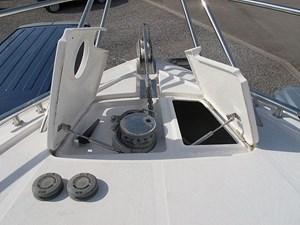 windy-35-khamsin-4