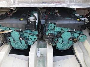 windy-35-khamsin-9