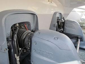 windy-35-khamsin-32