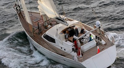 FANI_luxury_sailing_yacht_002